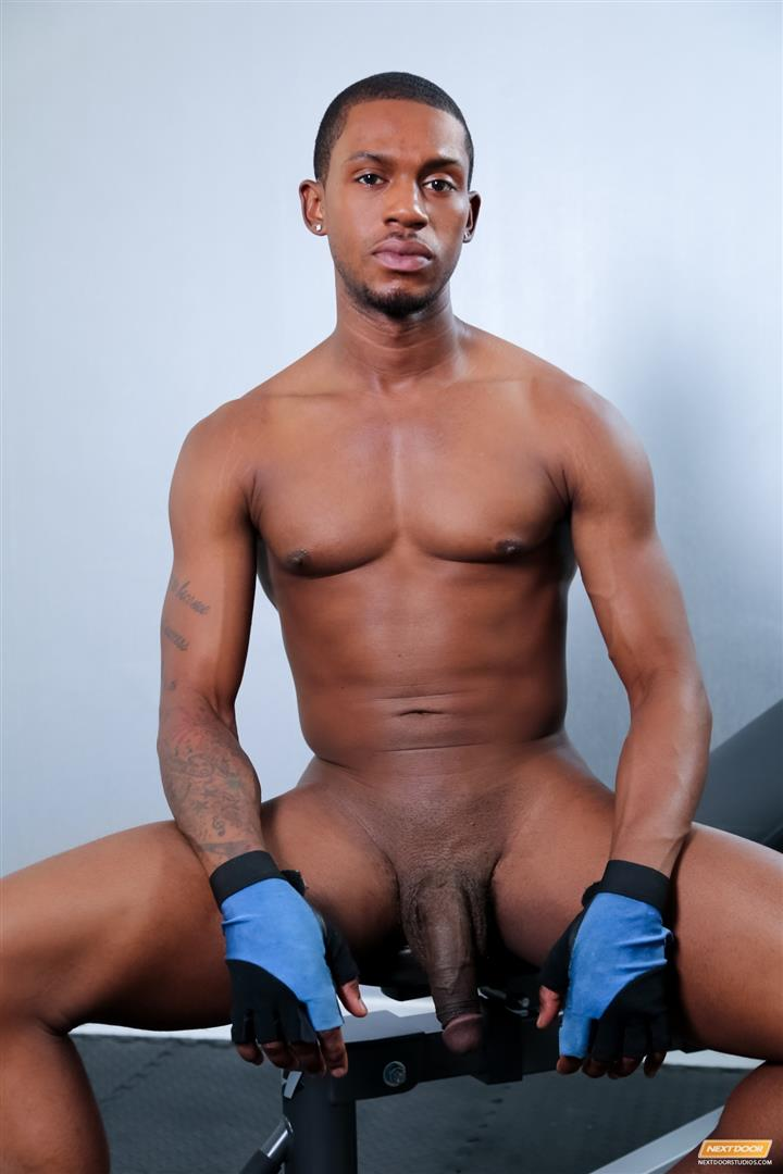 Next-Door-Ebony-Draven-Torres-and-Krave-Moore-Hung-Black-Jock-Fucking-A-Tight-Hispanic-Ass-Amateur-Gay-Porn-08 Interracial Gay Fucking At The Gym With A Big Black Cock