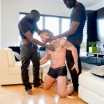 Maskurbate-Big-Uncut-Cock-Manuel-Deboxer-Latino-Getting-Two-Big-Black-Cocks-Up-The-Ass-Amateur-Gay-Porn-05-150x150 Manuel Deboxer Getting Fucked By Two Big Anonymous Black Cocks