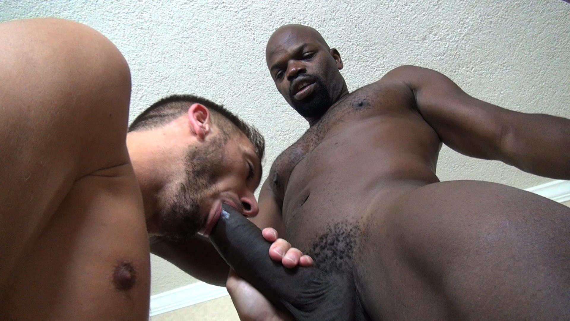 Raw-Fuck-Club-Adam-Russo-and-Cutler-X-and-Dylan-Strokes-Interracial-Bareback-Big-Black-Cock-Amateur-Gay-Porn-1 Interracial Boyfriends Adam Russo and Cutler X Barebacking Dylan Strokes
