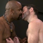 Raw-and-Rough-Jake-Wetmore-and-Dusty-Williams-and-Kid-Satyr-Bareback-Taking-Raw-Daddy-Loads-Cum-Amateur-Gay-Porn-20-150x150 Hairy Pup Taking Raw Interracial Daddy Loads Bareback
