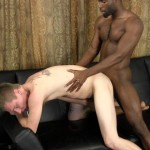 Straight-Fraternity-Warren-and-Tyler-Straight-White-Gets-Fucked-By-A-Big-Black-Cock-Amateur-Gay-Porn-22-150x150 Straight White Boy Takes A Big Black Cock Up The Ass