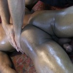 Club-Amateur-USA-Gracen-Straight-Big-Black-Cock-Getting-Sucked-With-Cum-Amateur-Gay-Porn-05-150x150 Straight Ghetto Thug Gets A Massage With A Happy Ending From A Guy