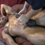 Club-Amateur-USA-Gracen-Straight-Big-Black-Cock-Getting-Sucked-With-Cum-Amateur-Gay-Porn-33-150x150 Straight Ghetto Thug Gets A Massage With A Happy Ending From A Guy