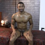 Club-Amateur-USA-Gracen-Straight-Big-Black-Cock-Getting-Sucked-With-Cum-Amateur-Gay-Porn-72-150x150 Straight Ghetto Thug Gets A Massage With A Happy Ending From A Guy