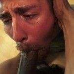 Treasure-Island-Media-TimSUCK-Tecate-and-Javin-Big-Black-Uncut-Cock-Sucking-Amateur-Gay-Porn-29-150x150 Treasure Island Media: Gagging On A 13 Inch Big Black Uncut Cock