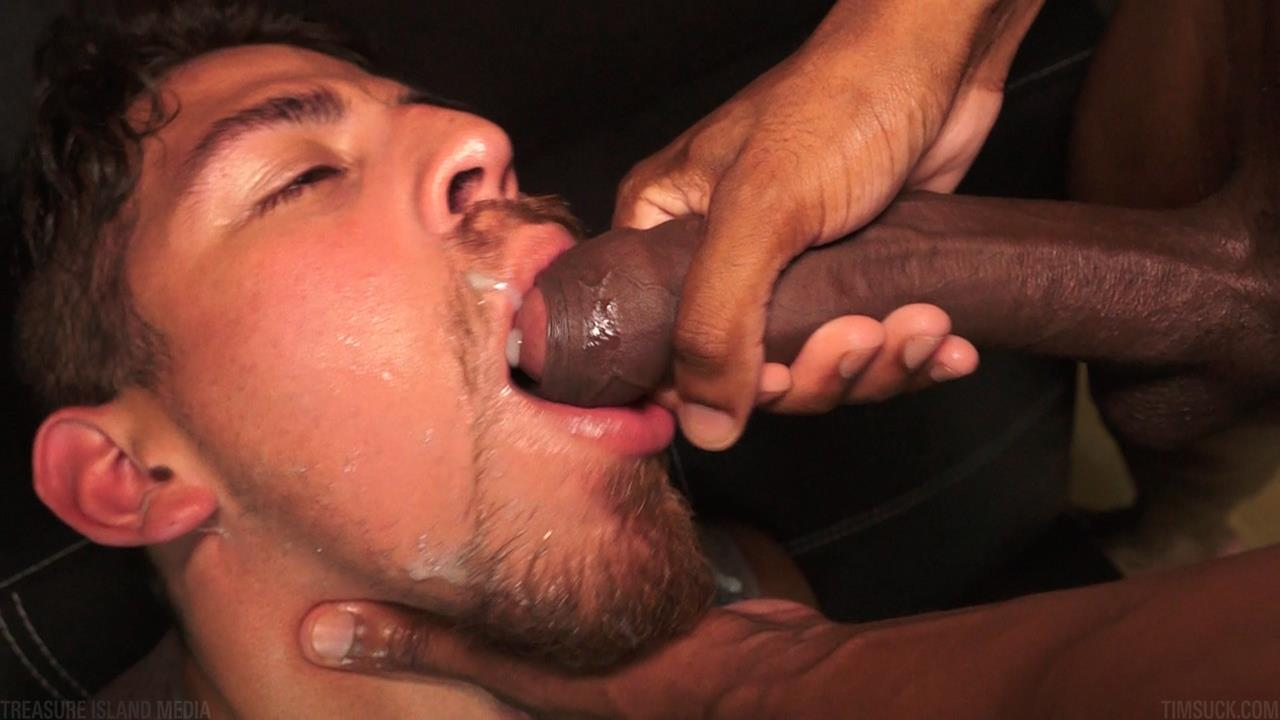 men sucking cock free