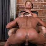 TitanMen-Micah-Brandt-and-Bennett-Anthony-Interracial-Muscle-Hunks-Flip-Fucking-Amateur-Gay-Porn-01-150x150 Micah Brandt and Bennett Anthony Flip-Fucking With Their Big Dicks