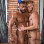TitanMen-Micah-Brandt-and-Bennett-Anthony-Interracial-Muscle-Hunks-Flip-Fucking-Amateur-Gay-Porn-09-150x150 Micah Brandt and Bennett Anthony Flip-Fucking With Their Big Dicks