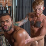 TitanMen-Micah-Brandt-and-Bennett-Anthony-Interracial-Muscle-Hunks-Flip-Fucking-Amateur-Gay-Porn-25-150x150 Micah Brandt and Bennett Anthony Flip-Fucking With Their Big Dicks