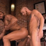 TitanMen-Micah-Brandt-and-Bennett-Anthony-Interracial-Muscle-Hunks-Flip-Fucking-Amateur-Gay-Porn-37-150x150 Micah Brandt and Bennett Anthony Flip-Fucking With Their Big Dicks