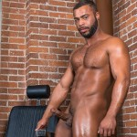 TitanMen-Micah-Brandt-and-Bennett-Anthony-Interracial-Muscle-Hunks-Flip-Fucking-Amateur-Gay-Porn-64-150x150 Micah Brandt and Bennett Anthony Flip-Fucking With Their Big Dicks