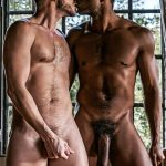 Lucas-Entertainment-Brian-Bonds-and-Sean-Xavier-Big-Black-Horse-Cock-Bareabck-02-150x150 Brian Bonds Takes Sean Xavier's Big Black Horse Cock Bareback
