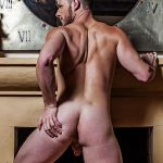 Lucas-Entertainment-Brian-Bonds-and-Sean-Xavier-Big-Black-Horse-Cock-Bareabck-20-150x150 Brian Bonds Takes Sean Xavier's Big Black Horse Cock Bareback