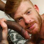 Extra-Big-Dicks-Jay-Alexander-and-Bennett-Anthony-Ginger-Getting-Fucked-Big-Dick-05-150x150 Bennett Anthony Gets Fucked By A Huge Horse Cock