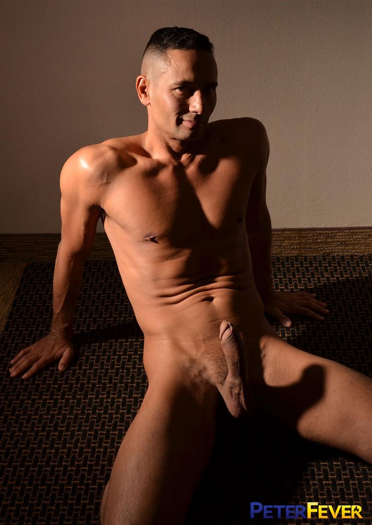 Peter Fever Gabe and Kai Chinese Boy Gets Fucked With Big Dick 08 Gay Chinese Boy Takes A Big White Cock Up The Ass