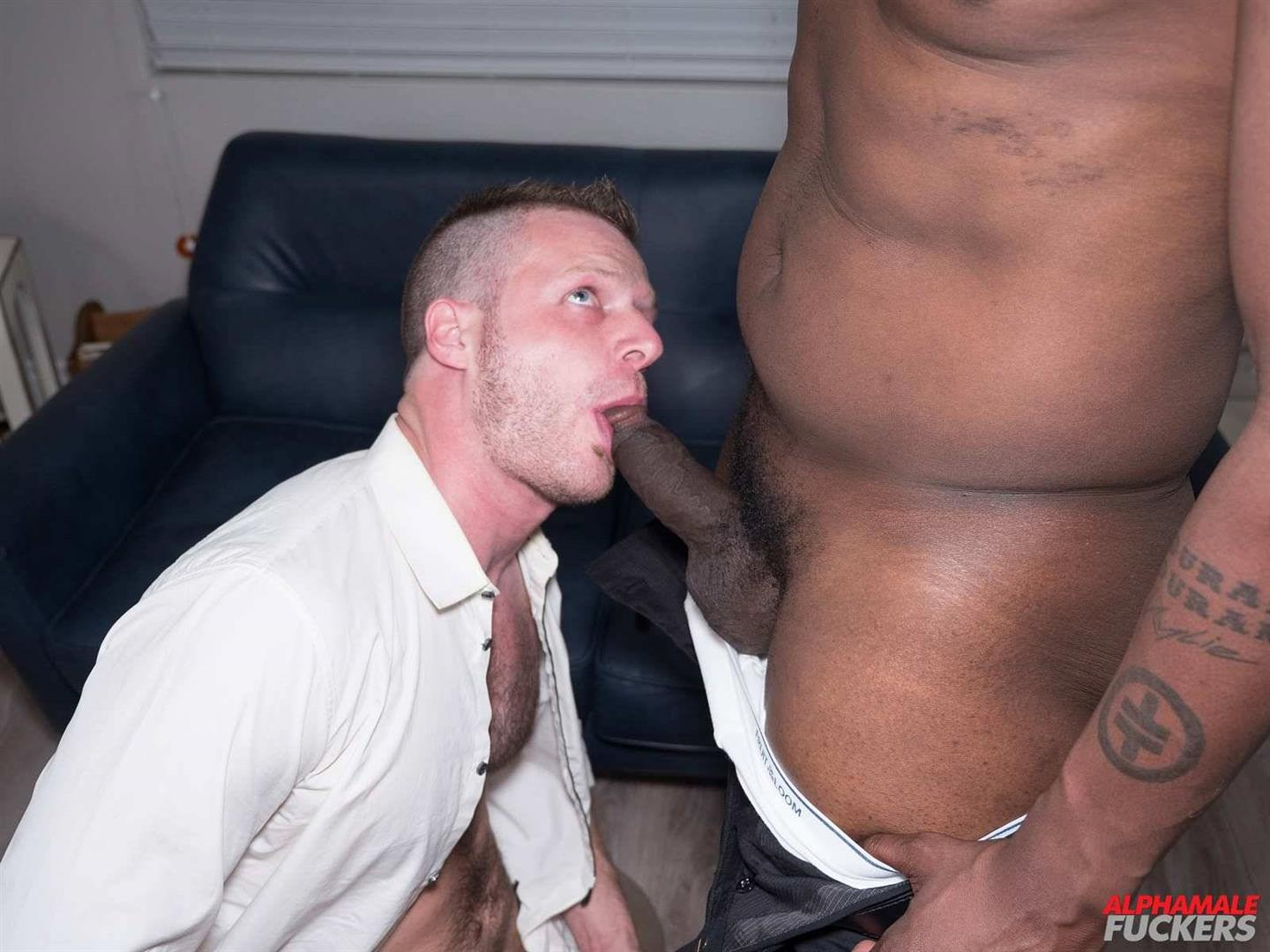 Alpha-Male-Fuckers-Jack-Simmons-and-Brian-Bonds-Interracial-bareback-gay-sex-07 Brian Bonds Takes A Big Black Cock Up The Ass Bareback