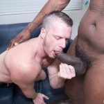 Alpha-Male-Fuckers-Jack-Simmons-and-Brian-Bonds-Interracial-bareback-gay-sex-15-150x150 Brian Bonds Takes A Big Black Cock Up The Ass Bareback