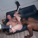 Alpha-Male-Fuckers-Jack-Simmons-and-Brian-Bonds-Interracial-bareback-gay-sex-20-150x150 Brian Bonds Takes A Big Black Cock Up The Ass Bareback