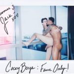 CockyBoys-Boomer-Banks-and-Jack-Hunter-First-Bareback-Fuck-56-150x150 FINALLY: CockyBoys Goes Bareback With Boomer Banks & Jack Hunter