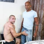 Extra-Big-Dicks-Osiris-Blade-and-Ceasar-Camaro-Big-Black-Cock-Interracial-Gay-Sex-02-150x150 White Muscle Hunk Begs For Big Black Cock