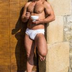 Lucas-Entertainment-Bogdan-Gromovand-and-Wagner-Vittoria-Gay-Russian-Bareback-Sex-28-150x150 Hairy Muscle Hunk Wagner Vittoria Barebacks Sexy Russian Bogdan Gromov