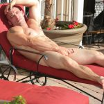 Dylan-Lucas-Timothy-Rivers-and-Ceasar-Camaro-Younger-Guy-Fucking-A-Muscle-Daddy-04-150x150 Muscular Pool Daddy Takes A Younger Cock Up The Ass At A Palm Springs Gay Resort