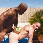 TimTales-Ridder-Rivera-and-Damien-Crosse-Big-Uncut-Cuban-Cock-Gay-Bareback-Sex-Video-06-150x150 TimTales: Ridder Rivera Barebacking Damien Crosse With His Big Uncut Cock