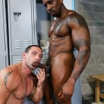 Extra-Big-Dicks-Max-Konnor-and-Ceasar-Ventura-Interracial-Bareback-Fucking-Big-Black-Cock-05-150x150 Cruising For Bareback Big Black Dick At The Gym