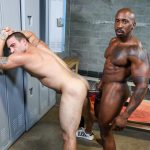 Extra-Big-Dicks-Max-Konnor-and-Ceasar-Ventura-Interracial-Bareback-Fucking-Big-Black-Cock-08-150x150 Cruising For Bareback Big Black Dick At The Gym