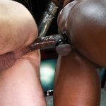 Extra-Big-Dicks-Max-Konnor-and-Ceasar-Ventura-Interracial-Bareback-Fucking-Big-Black-Cock-10-150x150 Cruising For Bareback Big Black Dick At The Gym