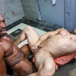 Extra-Big-Dicks-Max-Konnor-and-Ceasar-Ventura-Interracial-Bareback-Fucking-Big-Black-Cock-14-150x150 Cruising For Bareback Big Black Dick At The Gym