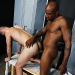Extra-Big-Dicks-Osiris-Blade-and-Chandler-Scott-Interracial-Bareback-Fucking-13-150x150 Osiris Blade Bareback Fucking Chandler Scott With His Big Black Dick