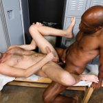 Extra-Big-Dicks-Osiris-Blade-and-Chandler-Scott-Interracial-Bareback-Fucking-15-150x150 Osiris Blade Bareback Fucking Chandler Scott With His Big Black Dick