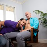 Next-Door-Buddies-Trevor-Laster-and-David-Rose-Bareback-Muscle-Flip-Fuck-Video-04-150x150 Bareback Flip Muscle Fuck With Trevor Laster and David Rose