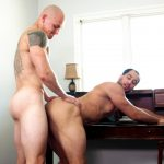 Next-Door-Buddies-Trevor-Laster-and-David-Rose-Bareback-Muscle-Flip-Fuck-Video-09-150x150 Bareback Flip Muscle Fuck With Trevor Laster and David Rose